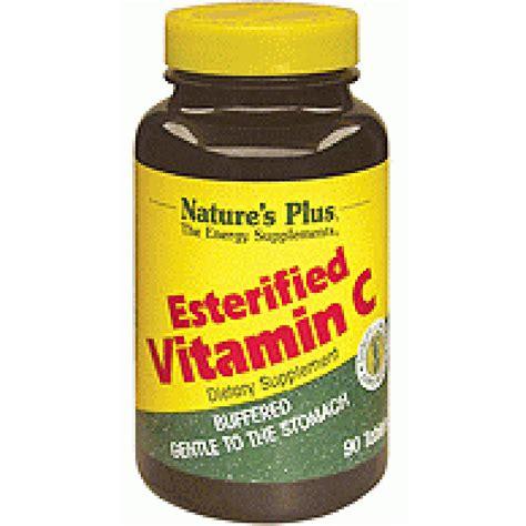 Vic Buffered Colon Detox by Esterified Vitamin C Vitamin C Weight Loss Lose