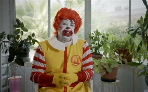 I Think Ronald Mcdonald Should Retire by 25 Best Ideas About Ronald Mcdonald Costume On