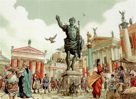 via co dei fiori roma 201 pila sociales 1 roma antigua