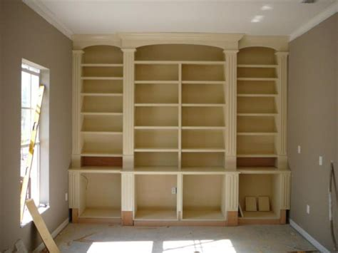 Piepers Furniture by Unfinished Furniture Mo Piepers Furniture Custom Bookcases Kitchen Cabinet Ideas