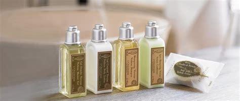 Take A Bath Loccitane Style by Travel Size Shower Bath Products L Occitane Uk