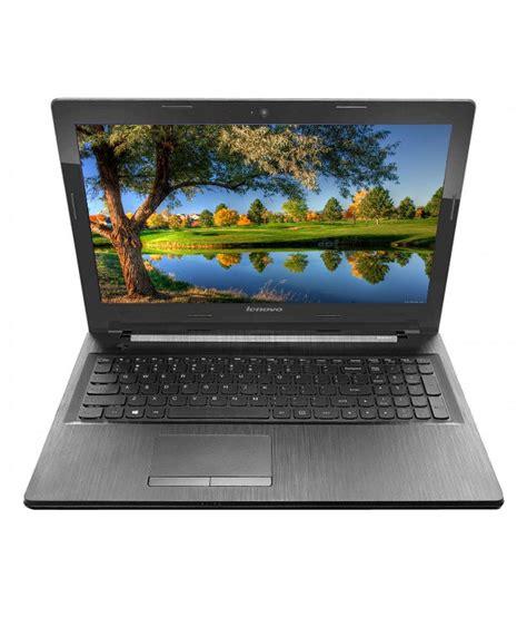 Lenovo Ip 100 Neww I3 5005u Ram 4gb Murah Diskon laptop te dyqani shpresa al
