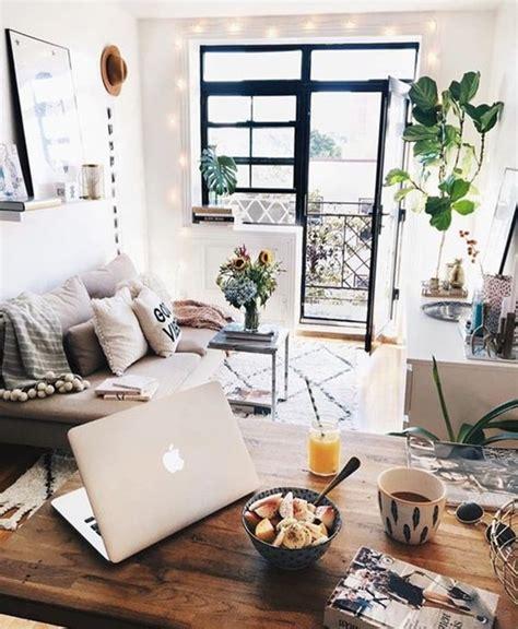 prop room studio idea pinterest blankets room ideas ideas archivos decoraci 243 n de interiores y exteriores