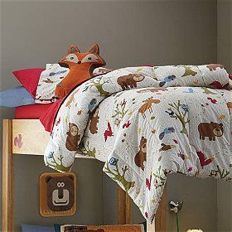 woodland creatures bedding pinterest the world s catalog of ideas