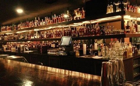 Top Bars In San Antonio by 17 Best Images About Bars And Clubs San Antonio On