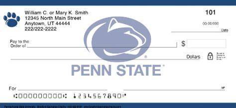State Background Check Pa Pennsylvania State Personal Checks