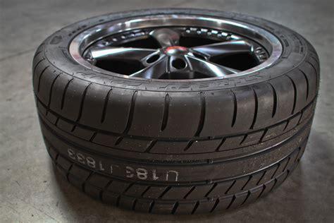 uhp tire car tire car 255 45r18 mickey thompson comp uhp tire 6286