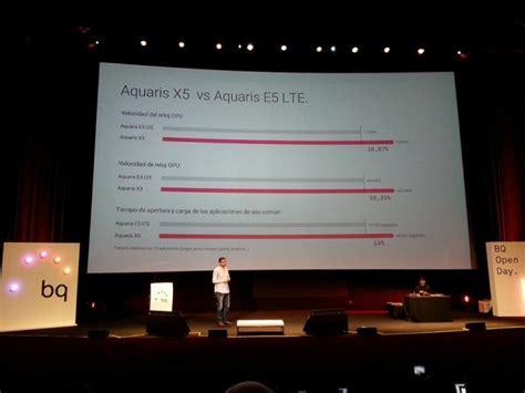 Arthrix Plus Ha 90 Tablet 201 oficial bq acaba de apresentar o novo smartphone