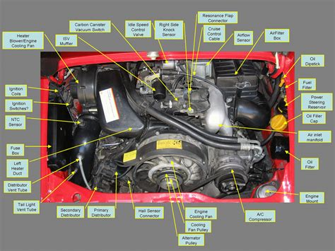 wallpaper engine location porsche cayenne engine diagram porsche free engine image