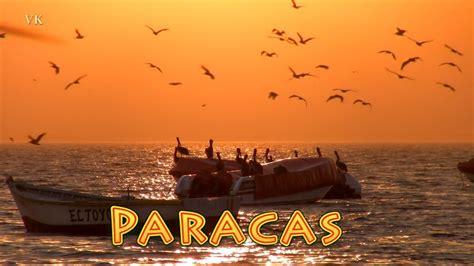 candelabro de paracas peru paracas peru islas ballestas tour und candelabro de