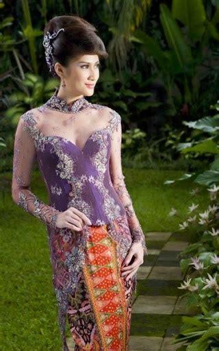 contoh model baju kebaya pengantin terbaru 2016 apexwallpapers com contoh baju kebaya pengantin terbaru desain simpel elegan
