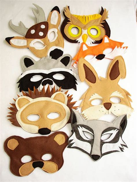 Stuffed Animals From Children S Drawings