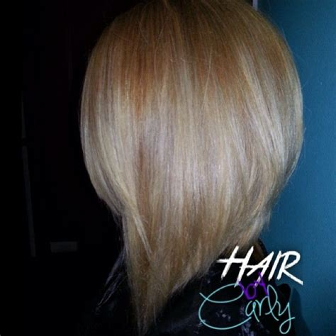 aline ombre aline ombre hair hairstylegalleries com