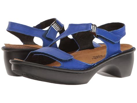 naot sandals on sale naot footwear s shoes sale