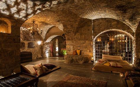 Luxury Detox Europe by Digital Detox Luxury Escapes To Switch European