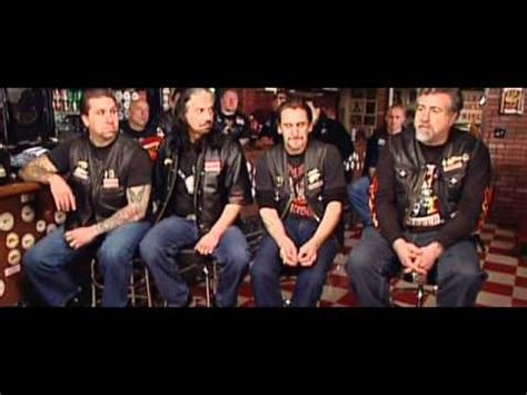hells angels frisco talk about riding pt 2 youtube