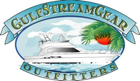 boat lettering decals near me gulfstream gear by supergrafix boat lettering boca