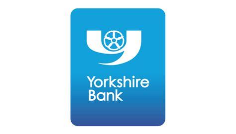 Bank Pledges To Examine Ways Of Minimising
