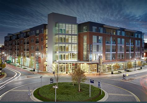 Annapolis Appartments by Crosswinds Mariner Bay Apartments Annapolis Md