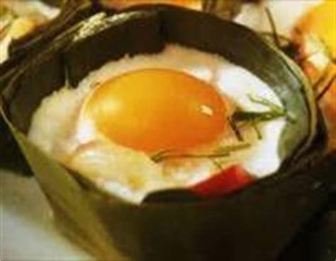 cara membuat telur asin mentah resep pepes telur asin dan cara membuat bacaresepdulu com
