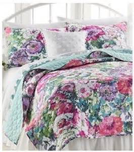 exclusive 20 on comforters and quilts with kohl s