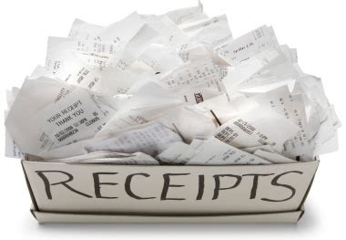 How To Keep Financial Records After Financial Records What To Save And What To Toss
