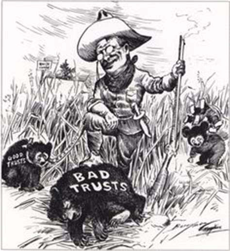 an unlikely trust theodore roosevelt j p and the improbable partnership that remade american business books 1000 images about leaders tr carry a big stick on