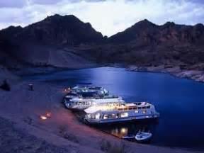 lake cumberland speed boat rentals houseboat rentals across america