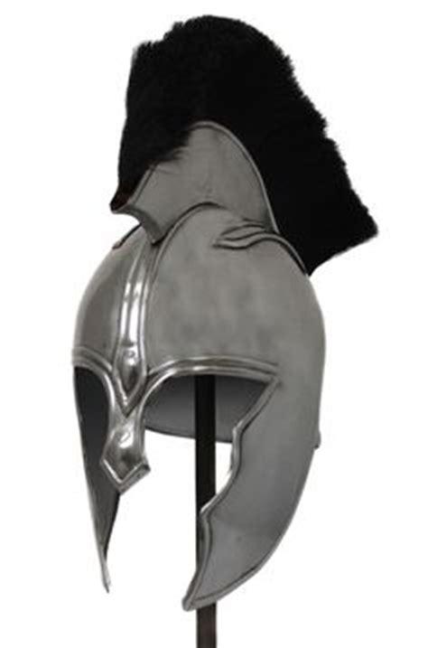 leonidas statue replica full spartan armor 804261 spartan helmut 300 leonidas spartan helmet prop replica