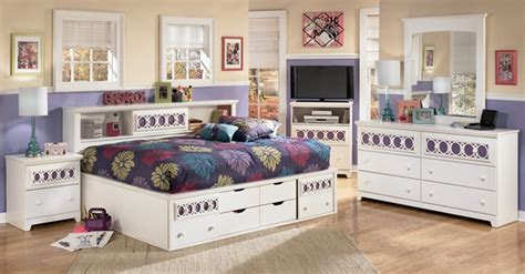 bedroom furniture pittsburgh pa kids bedroom furniture john v schultz furniture erie
