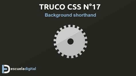css background shorthand trucos css 21 propiedad background shorthand