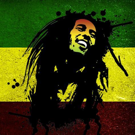 imagenes para celular reggae bob marley rasta reggae culture fondos de pantalla
