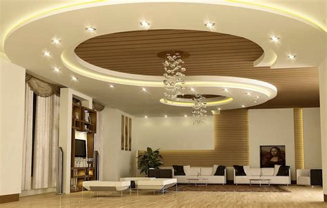 ceiling designs top suspended ceiling designs gypsum board ceilings 2018