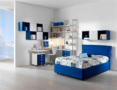 chambre garcon design chambre ado garcon design id 233 es d 233 co pour maison moderne