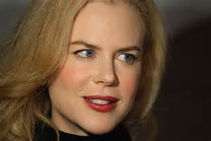 who is the australian actress that does the 2014 viagra commercial actress nicole kidman abc news australian broadcasting