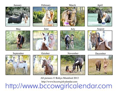 Bc Calendar Bc Calendar