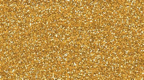 wallpaper gold tumblr gold glitter tumblr www pixshark com images galleries