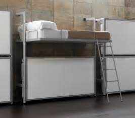 foldaway bunk bed sellex la literal