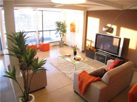 Living Room Designs   Living <a  href=