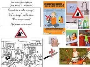 Dossier Dangers Domestiques S 233 Curit 233 Secours