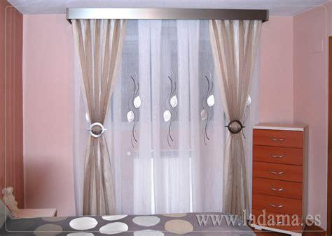 galerias de cortinas cortinas modernas