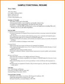Job Resume In Pdf by 7 How To Write Cv For Job Application Pdf Daily Task