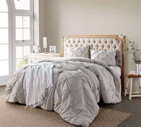 best 25 queen bedding sets ideas on pinterest bedding