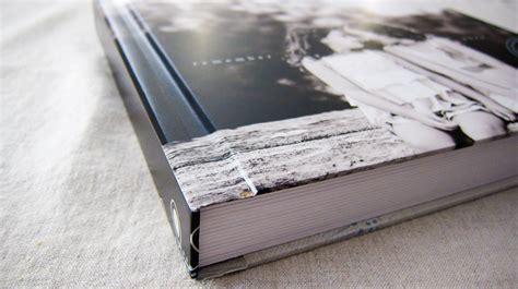 custom coffee table books best home design