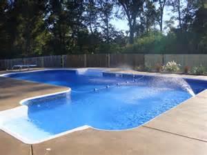 l shaped pool designs l shape designs wholesale pool supplies