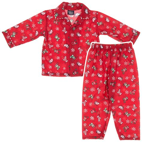images of christmas pajamas tom and jerry red christmas stockings pajamas for toddlers