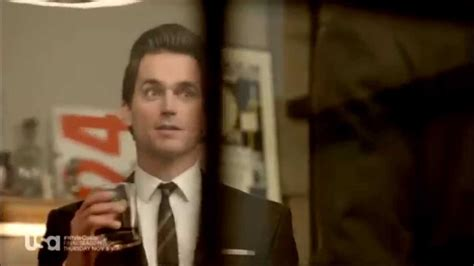 watch white collar couch tuner white collar season 6 best and final heist official