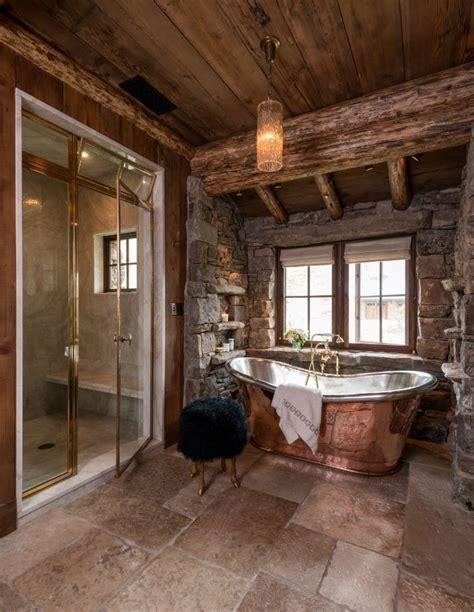 montana home decor best 25 ranch home decor ideas on western