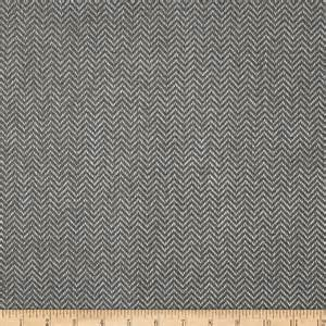 ramtex upholstery chevron herringbone feather