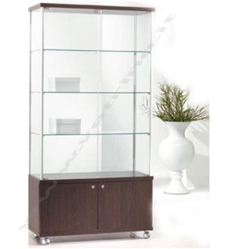 mobile cassa per negozio vetrine con mobile per negozi uffici casa vetrine